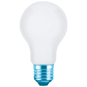 Branding-Digital-Marketing-Light-Bulb