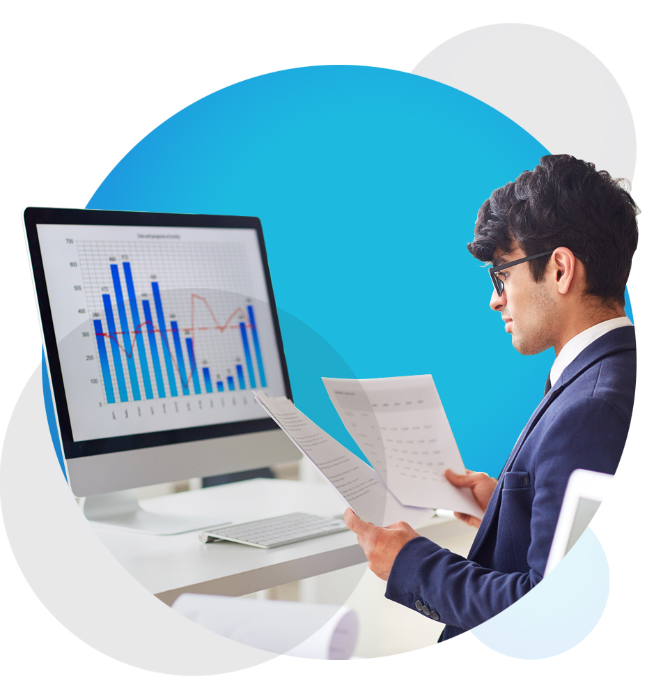 digital-marketing-objective-data