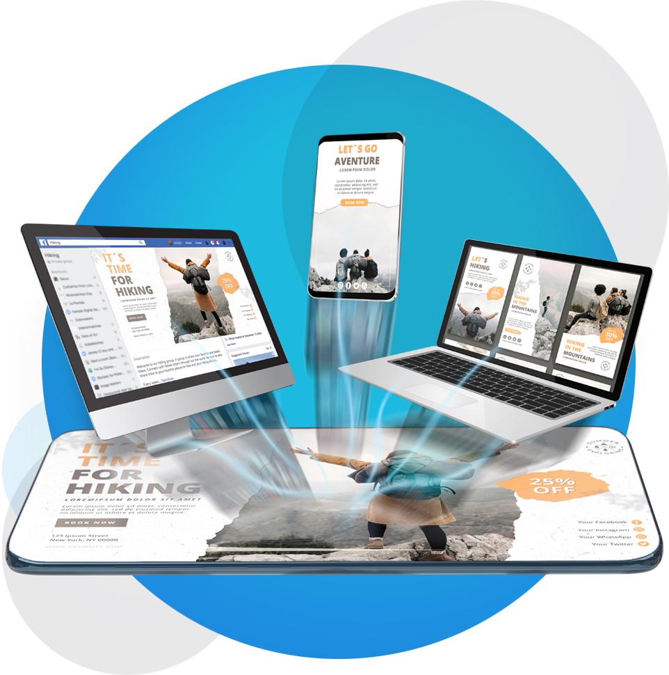 digital-marketing-omi-channel