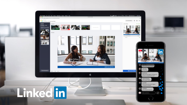 LinkedIn-Virtual_events